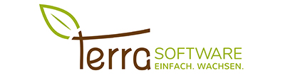 Logo Terra Software